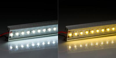 Click image for larger version  Name:LED-Light-Bar-cool-and-warm-white-WLF-ws6030SMD.jpg Views:87 Size:49.8 KB ID:23802