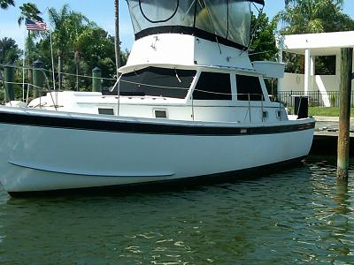 Click image for larger version  Name:trawler3.jpg Views:205 Size:196.2 KB ID:2381