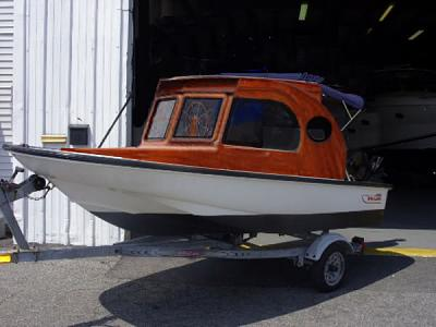 Click image for larger version  Name:13 ft. Boston Trawlette.jpg Views:652 Size:129.3 KB ID:23821