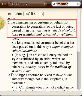 Click image for larger version  Name:Tradition.jpg Views:105 Size:85.8 KB ID:23880
