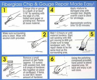 Click image for larger version  Name:Gel-Coat Repair.jpg Views:98 Size:167.4 KB ID:23882