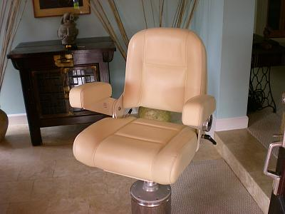 Click image for larger version  Name:helm seat front.jpg Views:143 Size:94.1 KB ID:24007