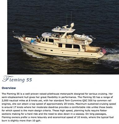 Click image for larger version  Name:fleming.jpg Views:208 Size:156.2 KB ID:2424
