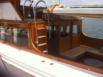 Click image for larger version  Name:wooden boat show 2013 006.jpg Views:162 Size:96.7 KB ID:24271