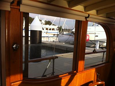 Click image for larger version  Name:wooden boat show 2013 040.jpg Views:148 Size:105.5 KB ID:24272