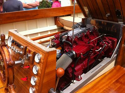 Click image for larger version  Name:wooden boat show 2013 044.jpg Views:125 Size:147.2 KB ID:24273