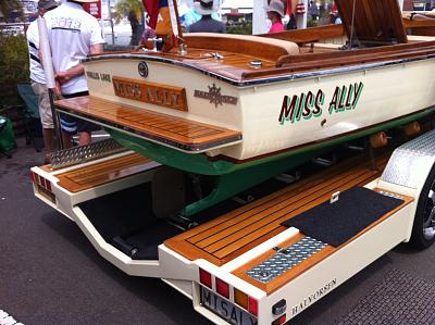Click image for larger version  Name:wooden boat show 2013 045.jpg Views:115 Size:140.6 KB ID:24274
