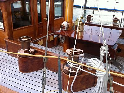 Click image for larger version  Name:wooden boat show 2013 042.jpg Views:122 Size:170.6 KB ID:24279