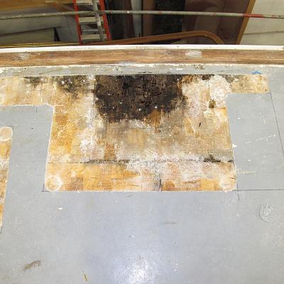 35 Boat deck repair 4 copy.jpg