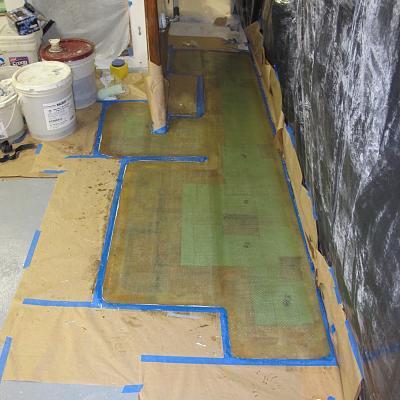 37 Boat deck repair 12 copy.jpg