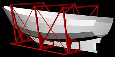 Click image for larger version  Name:frameless steel hull cradle construction.jpg Views:320 Size:23.9 KB ID:24496