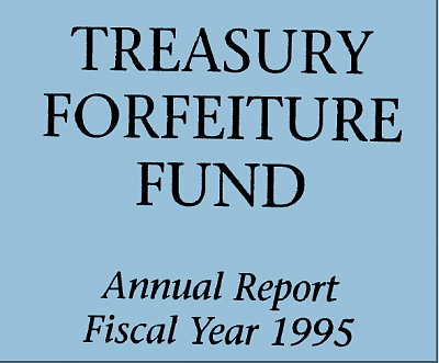 2013-11-11 14_03_36-FY 1995 Annual Report.pdf - Adobe Reader.png