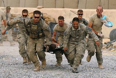 Click image for larger version  Name:afghan_sacrifice.jpg Views:5015 Size:152.6 KB ID:24555