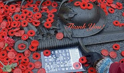 Click image for larger version  Name:Rememberance.jpg Views:80 Size:89.8 KB ID:24596