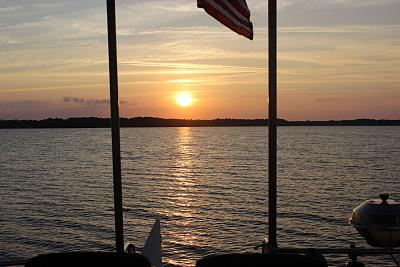 South River Sunset.jpg
