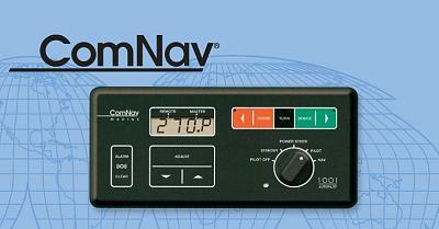 Click image for larger version  Name:ComNav.jpg Views:129 Size:93.2 KB ID:24673