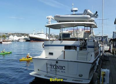 Click image for larger version  Name:dinghybefore.jpg Views:141 Size:136.8 KB ID:24711