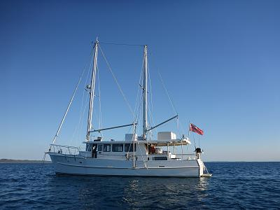 Click image for larger version  Name:1 Anchored at Rooneys.jpg Views:149 Size:81.8 KB ID:24801