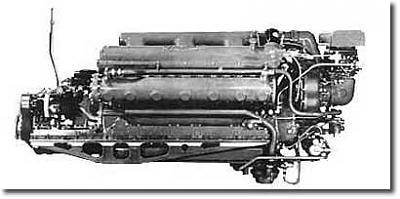 Click image for larger version  Name:packard 4m-2500.jpg Views:83 Size:16.6 KB ID:250