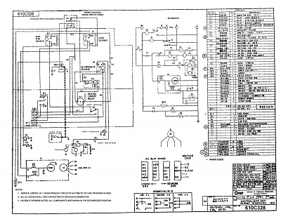 wiring diagram for onan 5500 generator with Onan 4000 Microquiet Generator Wiring Diagram on Onan Generator Transfer Switch Wiring Diagram additionally Gold Fuel Filter moreover Onan Generator Starter Wiring additionally Carburetor Rebuild Diagram For Onan 4000 further Fuel Tank Level Sensor.