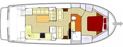 AT 34 Floor Plan.jpg
