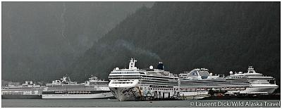 Click image for larger version  Name:Cruise-Ships-in-Juneau.jpg Views:127 Size:67.4 KB ID:25094