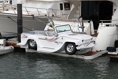 Click image for larger version  Name:Yacht-1.jpg Views:82 Size:93.7 KB ID:25249