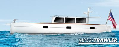 Click image for larger version  Name:MP52-Trawlercolor.jpg Views:348 Size:63.3 KB ID:25286