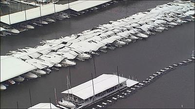 Lake Lewisville.jpg