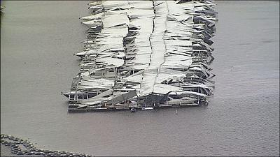 Lake Lewisville2.jpg
