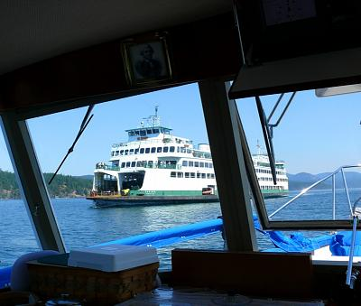 Click image for larger version  Name:ferry.jpg Views:69 Size:133.0 KB ID:2559
