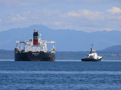 Click image for larger version  Name:tanker 2.jpg Views:70 Size:113.6 KB ID:2560
