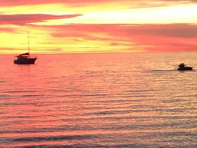 rowing into sunset.jpg