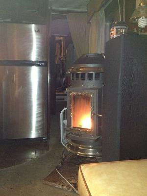 Click image for larger version  Name:pellet stove.jpg Views:149 Size:120.6 KB ID:25923