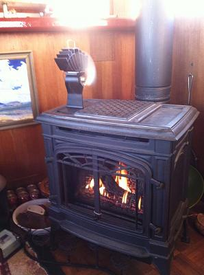 Click image for larger version  Name:Propane Fireplace.jpg Views:141 Size:64.9 KB ID:25958