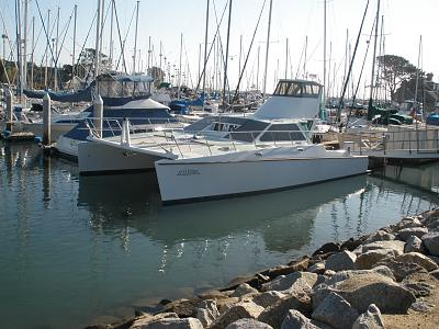 Click image for larger version  Name:Harbor Pics 004.jpg Views:187 Size:168.5 KB ID:25984