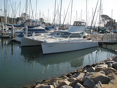 Harbor Pics 004.jpg