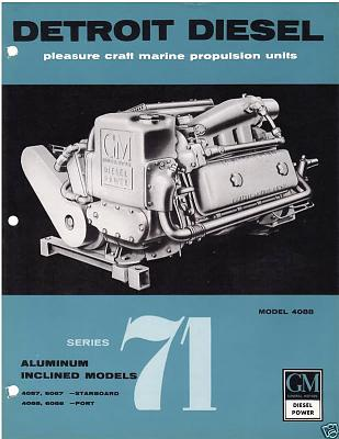 Click image for larger version  Name:GM 4-71 inclined marine engine.jpg Views:4099 Size:82.0 KB ID:26000