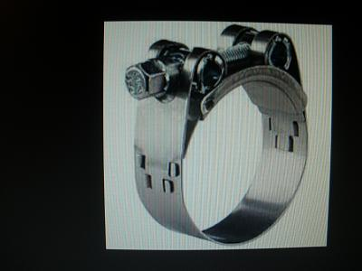 Click image for larger version  Name:Hose Clamp 001.jpg Views:125 Size:104.4 KB ID:26006