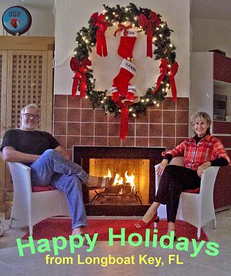 Christmas greeting.jpg