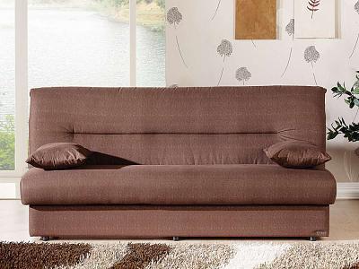 Click image for larger version  Name:Regata-Sofa-Bed-Naturale-Brown.jpg Views:68 Size:186.9 KB ID:26139