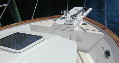 Click image for larger version  Name:Foredeck.jpg Views:148 Size:34.4 KB ID:26333