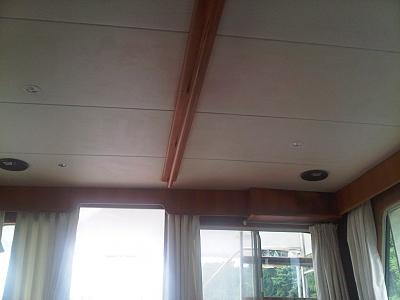 Click image for larger version  Name:ig-39 aft-most salon ceiling panel.jpg Views:137 Size:122.9 KB ID:2637