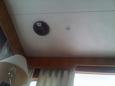 Click image for larger version  Name:ig-39 starboard side aft-most salon ceiling panel.jpg Views:119 Size:112.1 KB ID:2639