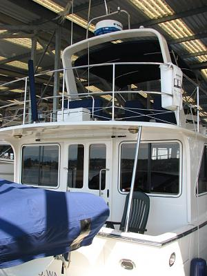 Click image for larger version  Name:Boat Pics 187.JPG Views:224 Size:140.6 KB ID:26397