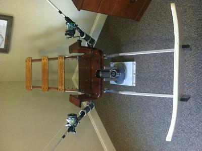 Click image for larger version  Name:Fighting Chair.jpg Views:89 Size:118.1 KB ID:26455