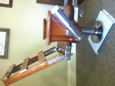 Click image for larger version  Name:Fighting Chair 1.jpg Views:86 Size:100.6 KB ID:26456