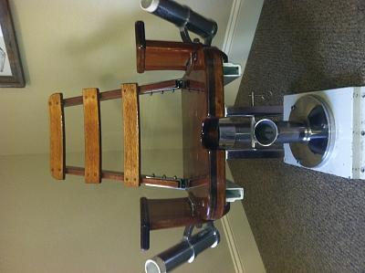 Click image for larger version  Name:Fighting Chair 3.jpg Views:100 Size:100.5 KB ID:26457