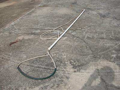 rig hook.jpg