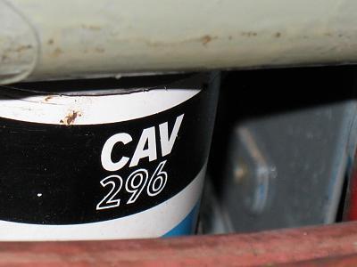 Click image for larger version  Name:boatyard-summer 2008 012.jpg Views:112 Size:120.1 KB ID:2664